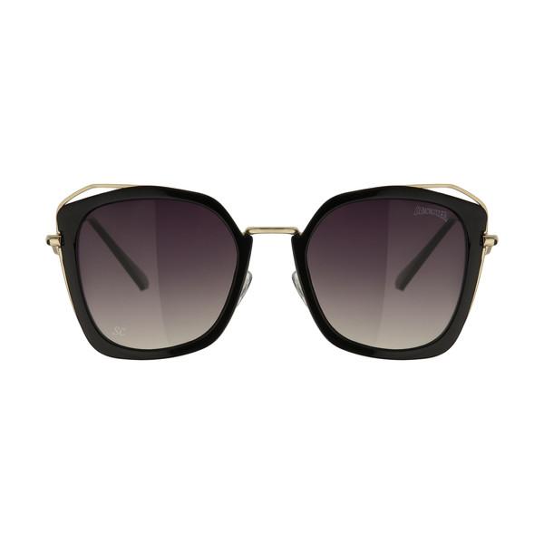 عینک آفتابی زنانه سانکروزر مدل 6020
