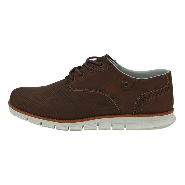کفش روزمره مردانه کاراکال کد 4085