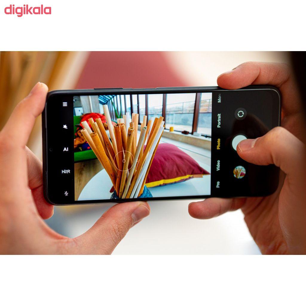 گوشی موبایل شیائومی مدل POCO M3 M2010J19CG دو سیم کارت ظرفیت 64 گیگابایت main 1 16