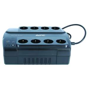 یو پی اس آ پی سی مدل BE550-GR ظرفیت 550 ولت آمپر