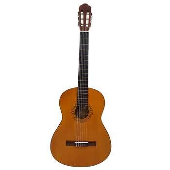 گیتار فرد مدل ویدا 002