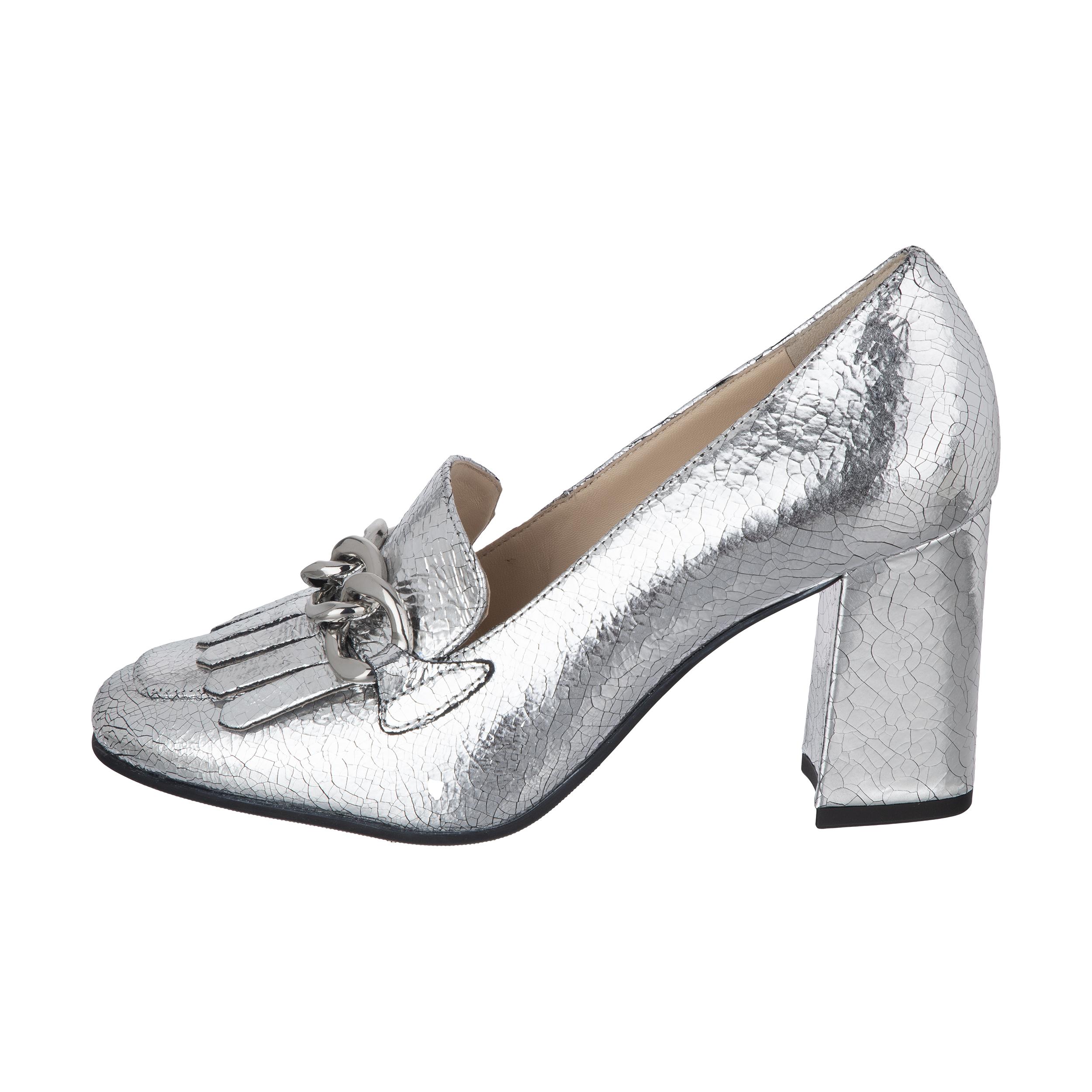 کفش زنانه هوگل مدل 5-107028-7600