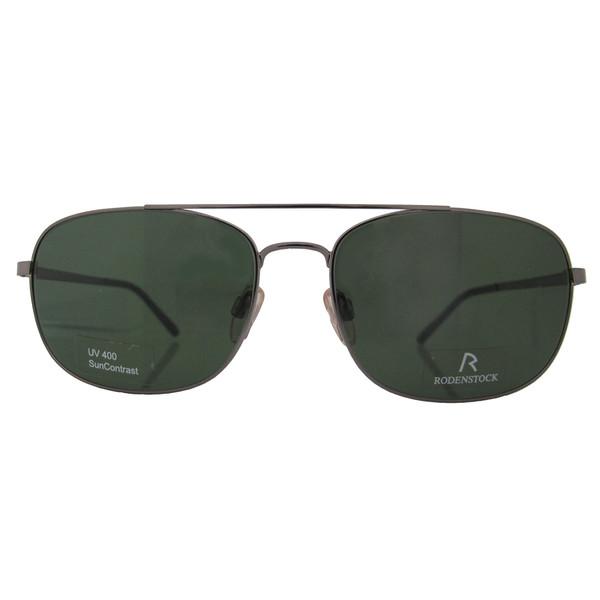 عینک آفتابی رودن اشتوک مدل R1387C