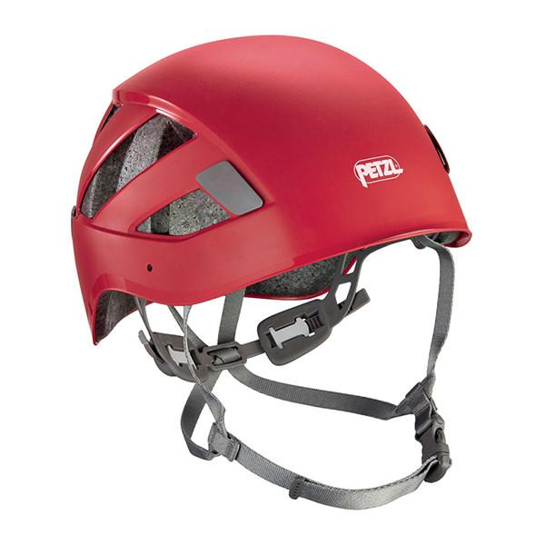 کلاه صخره نوردی پتزل مدل BOREO Helmet