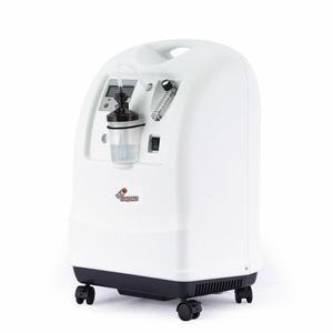 اکسیژن ساز زنیتمد مدل KSOC-01