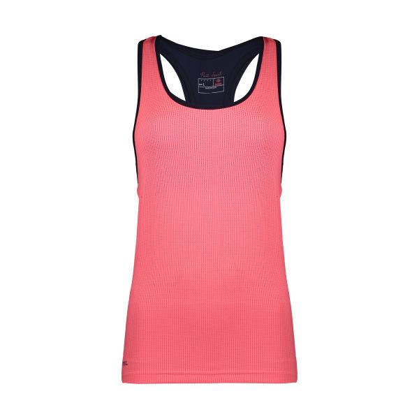 تاپ ورزشی زنانه پانیل کد 4056PK
