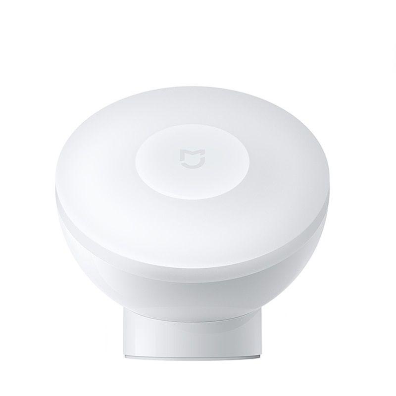 لامپ هوشمند 0.35 وات میجیا مدل 02YL-A