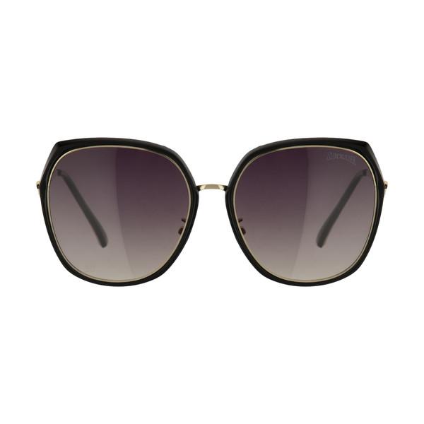 عینک آفتابی زنانه سانکروزر مدل 6019