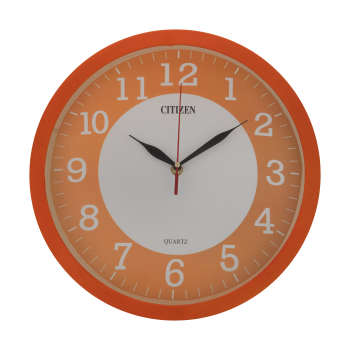 ساعت دیواری مدل H104