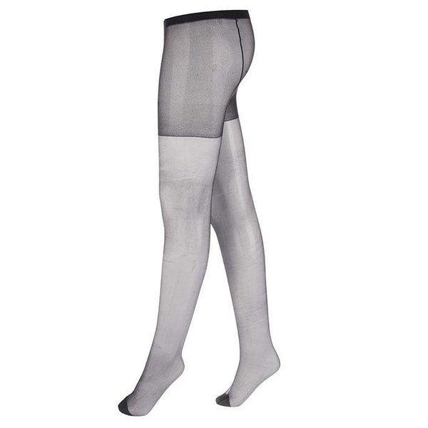 جوراب شلواری زنانه نوردای مدل 716013