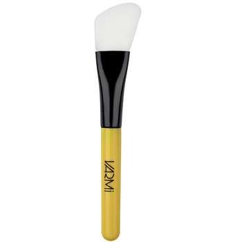 قلم ماسک صورت وارمی مدل Varbru01