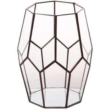 گلدان مدل vat01