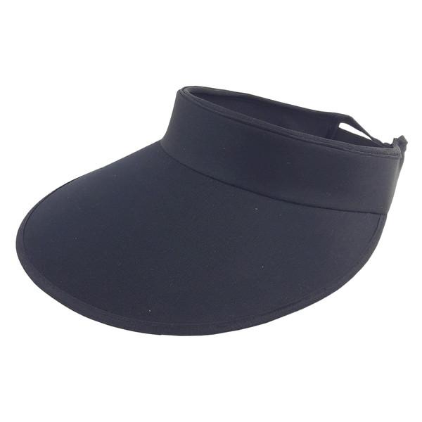 کلاه آفتابگیر کد 65001