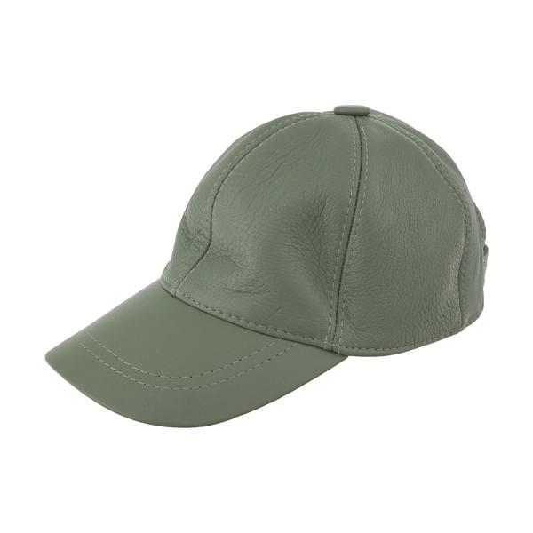 کلاه کپ شیفر مدل 8701A77