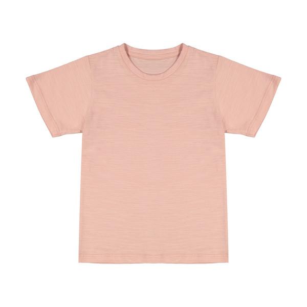 تی شرت بچگانه زانتوس مدل 141010-21
