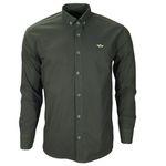پیراهن مردانه مدل bn9999 thumb