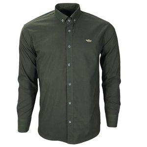 پیراهن مردانه مدل bn9999