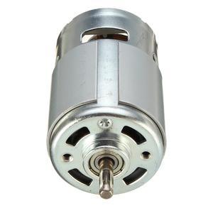 موتور دریل شارژی مدل C9.6v