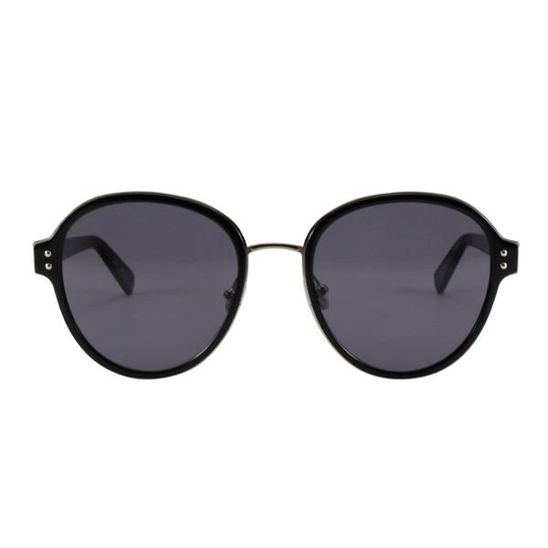 عینک آفتابی زنانه دیور مدل obscure
