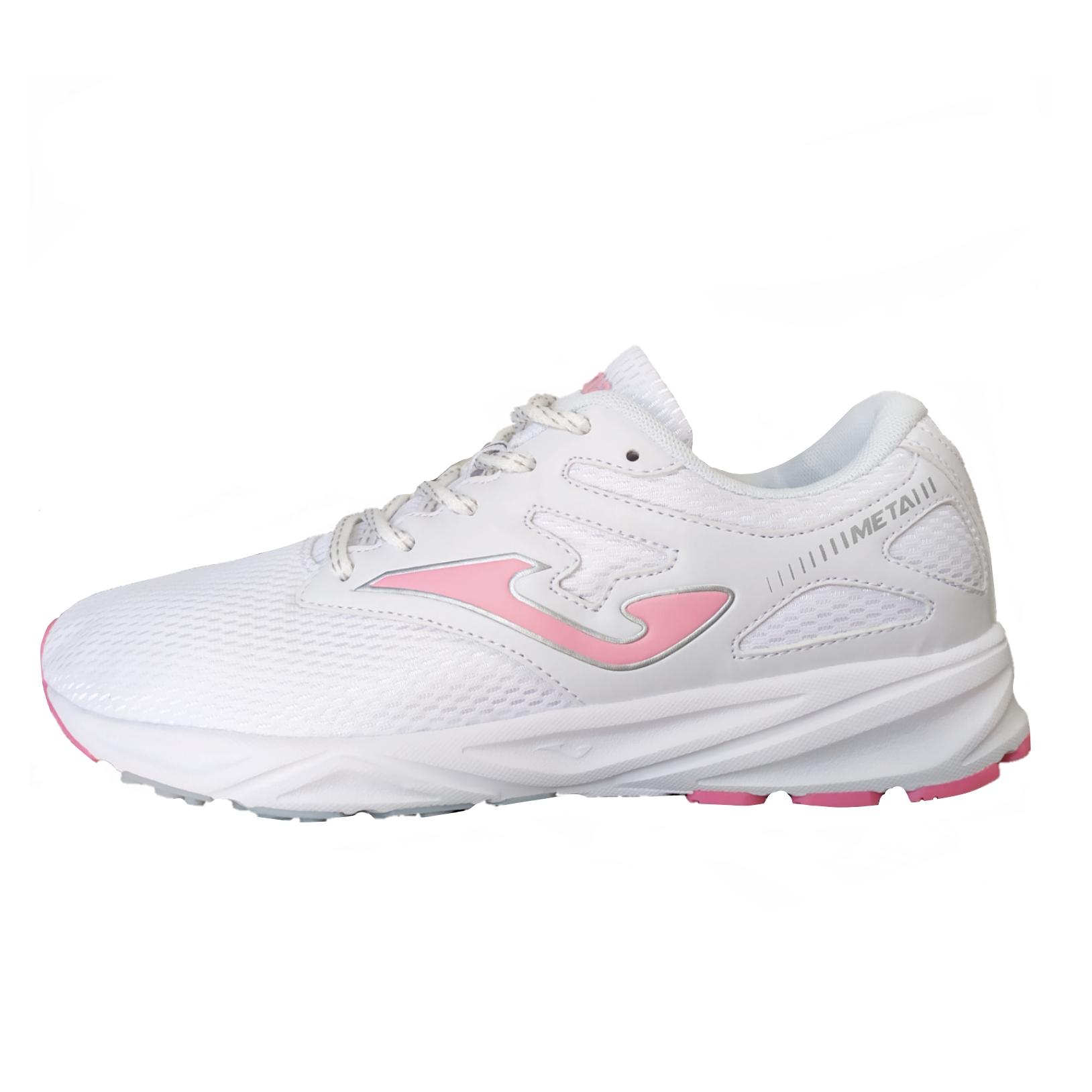 کفش پیاده روی زنانه جوما کد J333