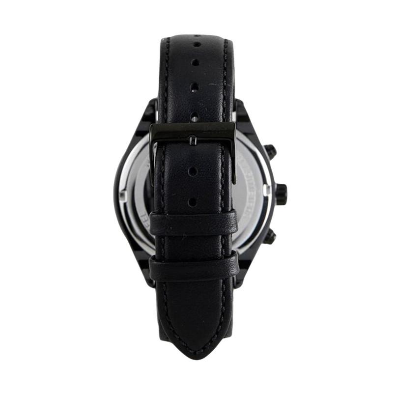 ساعت مچی عقربهای مردانه هوگو باس مدل 1513590