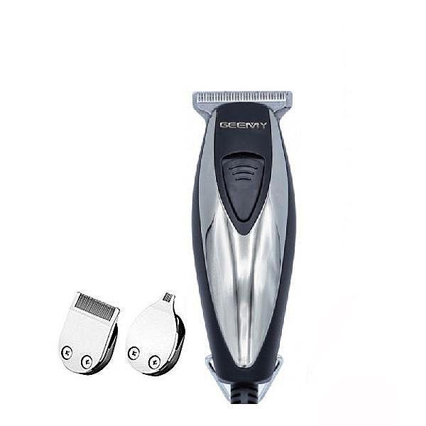 ماشین اصلاح موی بدن و صورت جیمی مدل GM8300