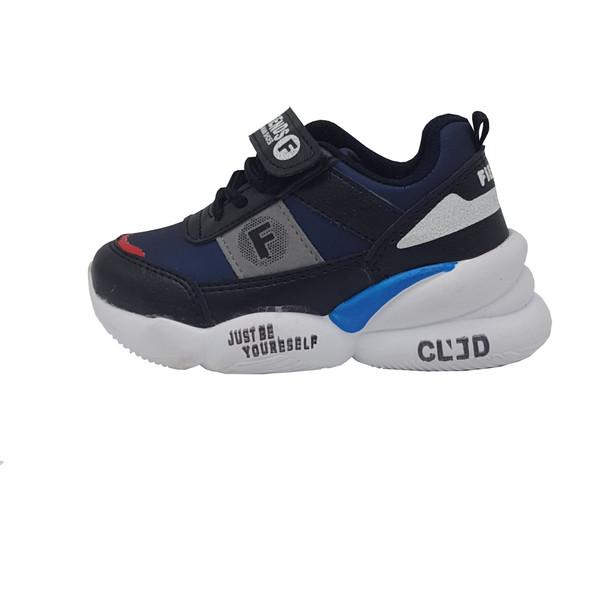 کفش مخصوص پیاده روی مدل 12