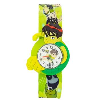 ساعت مچی عقربه ای مدل VS5467