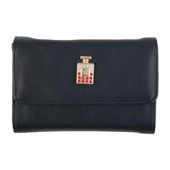 کیف پول دخترانه کد BG 220