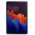 تبلت سامسونگ مدل Galaxy Tab S7+ SM-T975 ظرفیت 128 گیگابایت  thumb 1
