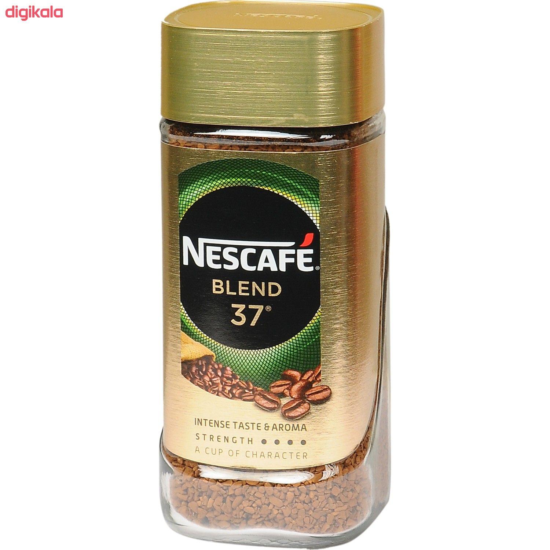 قهوه فوری بلند نسکافه - 100 گرم main 1 1