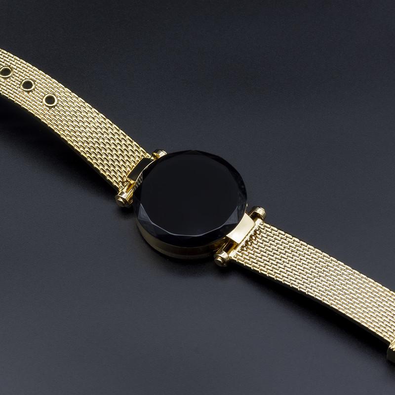 ساعت مچی دیجیتال زنانه والار کد 1