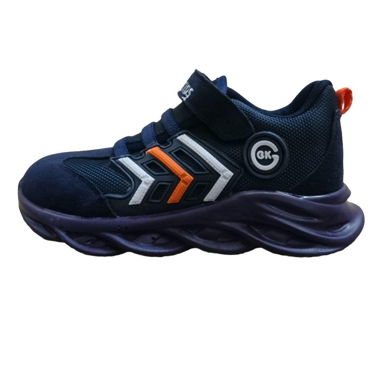 کفش مخصوص پیاده روی BKGمدل B321