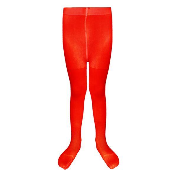 جوراب شلواری دخترانه تن پوش هنگامه مدل آلیس کد GH