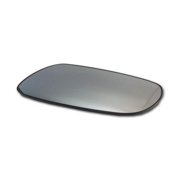 شیشه آینه جانبی راست مدل 2020 مناسب برای H30 CROSS