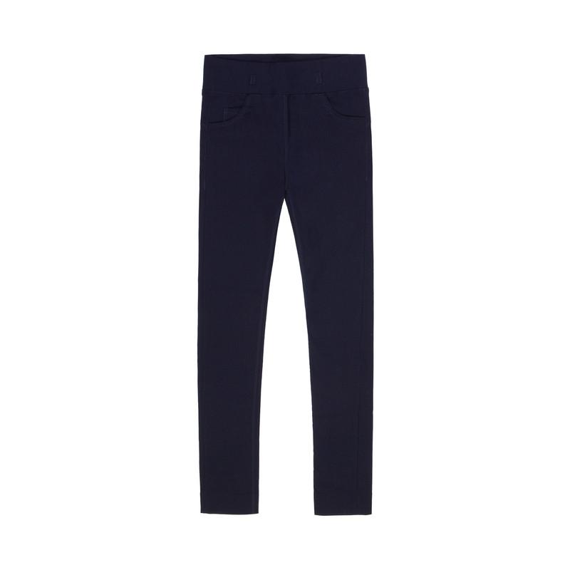 شلوار جین زنانه مل اند موژ مدل FWJ1711-400