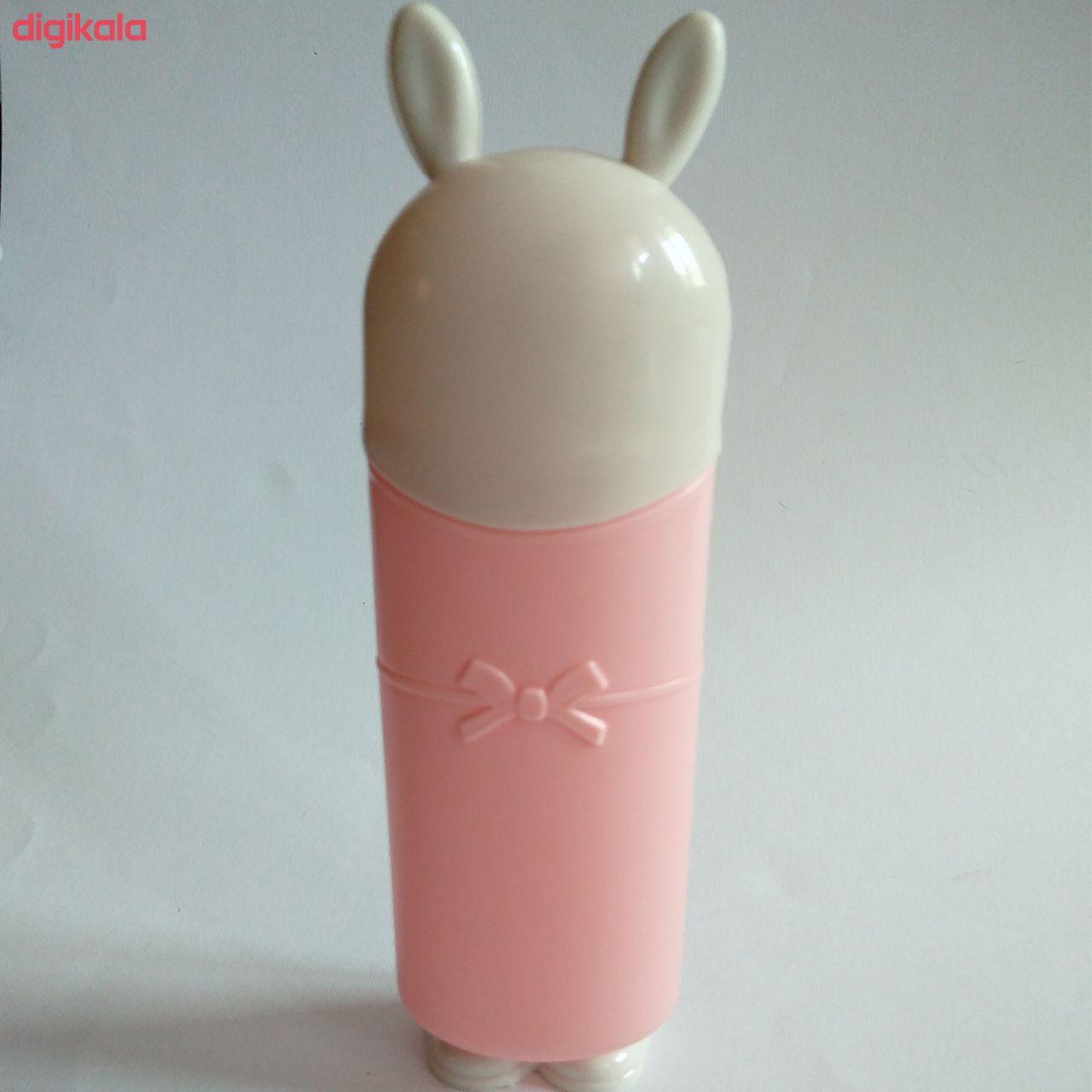 جامسواکی طرح خرگوش مدل MP main 1 1
