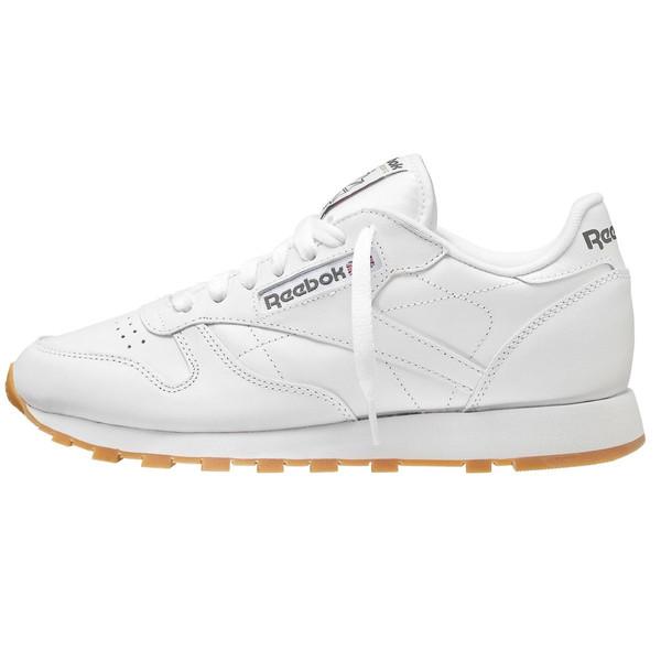کفش پیاده روی مردانه ریباک مدل 009