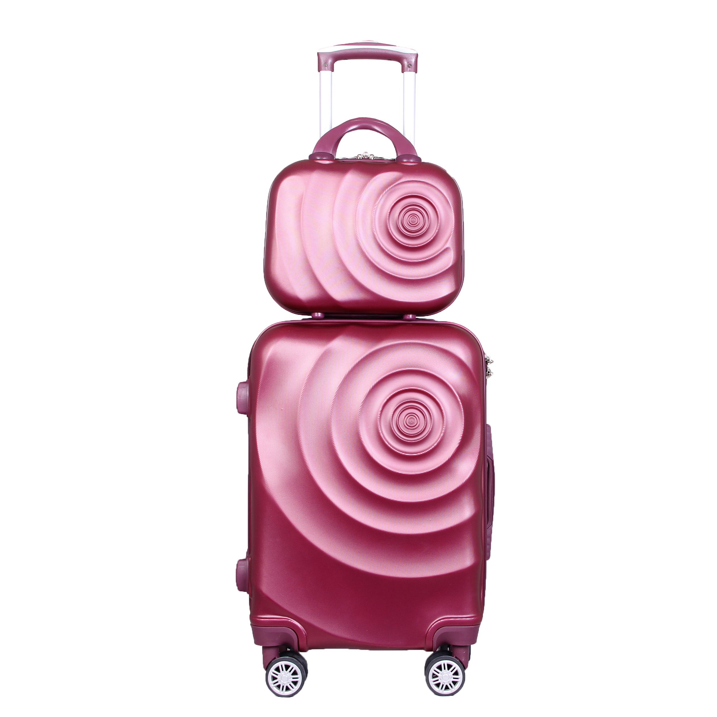 مجموعه چهار عددی چمدان مدل 319363 main 1 16