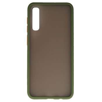 کاور مدل  Lux123 مناسب برای گوشی موبایل سامسونگ Galaxy A70/A70s