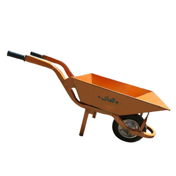 فرغون آداک مدل AA150