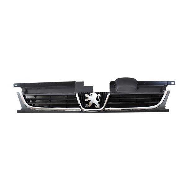 جلو پنجره خودرو مدل01 مناسب برای پژو SLX