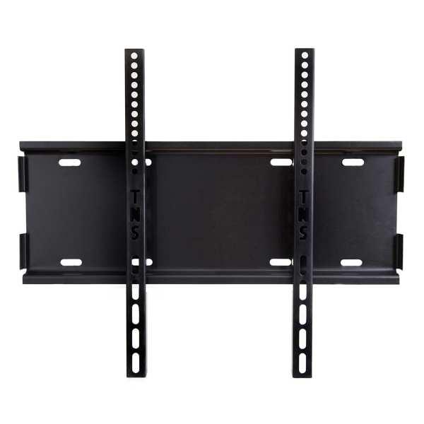 پایه دیواری تلوزیون تی ان اس مدل F01 مناسب برای تلوزیون 32 تا 65 اینچ