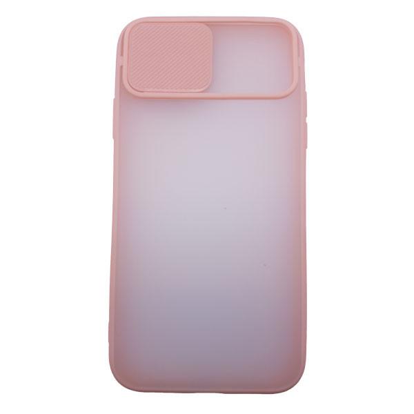 کاور مدل arc28 مناسب برای گوشی موبایل اپل iPhone 6 / iPhone 6s