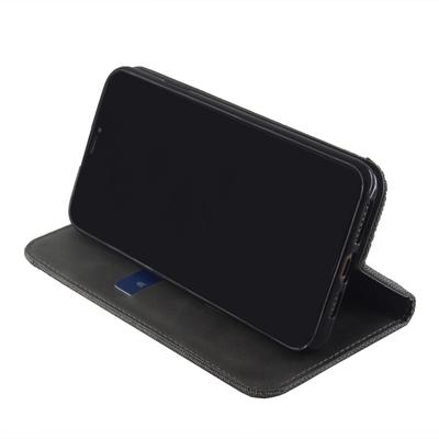 کیف کلاسوری مدل A21 مناسب برای گوشی موبایل اپل iPhone 6 Plus
