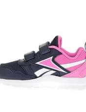 کفش دویدن بچگانه ریباک مدل EF3969 -  - 4