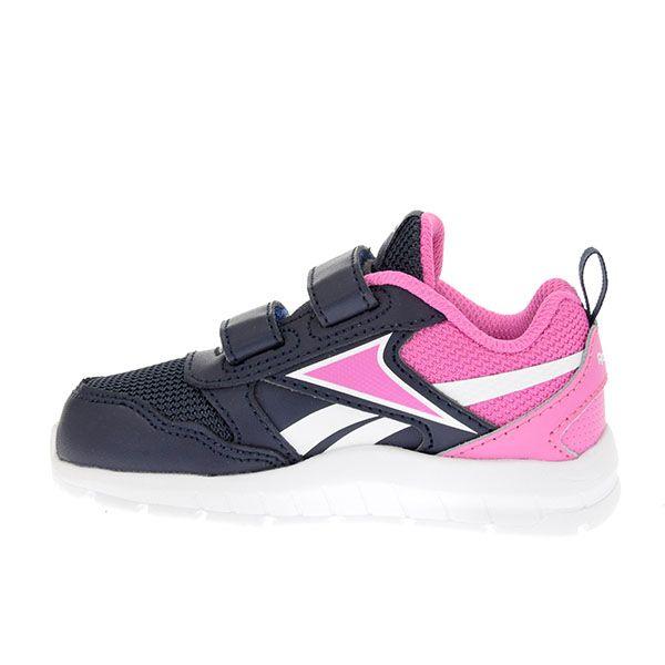 کفش دویدن بچگانه ریباک مدل EF3969 -  - 5