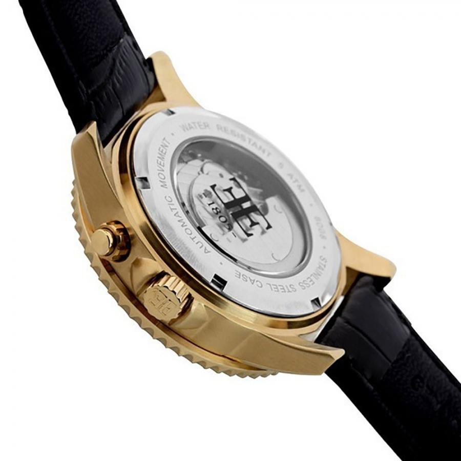 ساعت مچی عقربه ای مردانه ارنشا مدل ES-8008-04