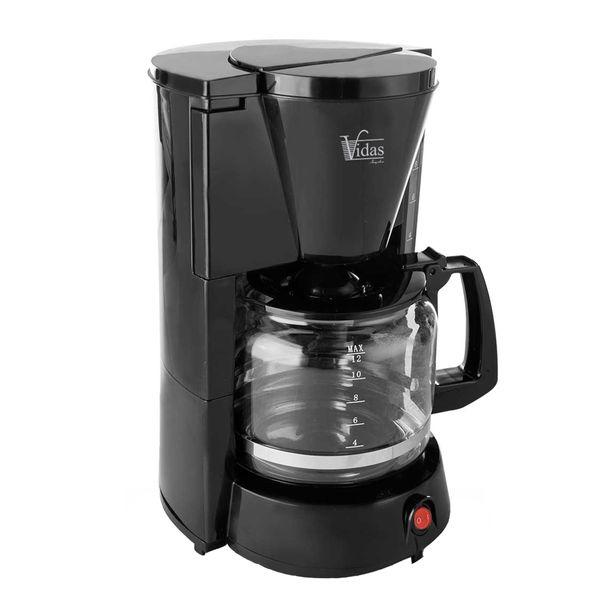 قهوه ساز ویداسمدل 2228