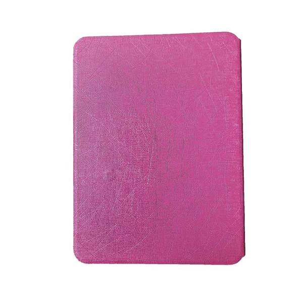 کیف کلاسوری مدل 1245 مناسب برای تبلت سامسونگ Galaxy Tab4 10.1 T530